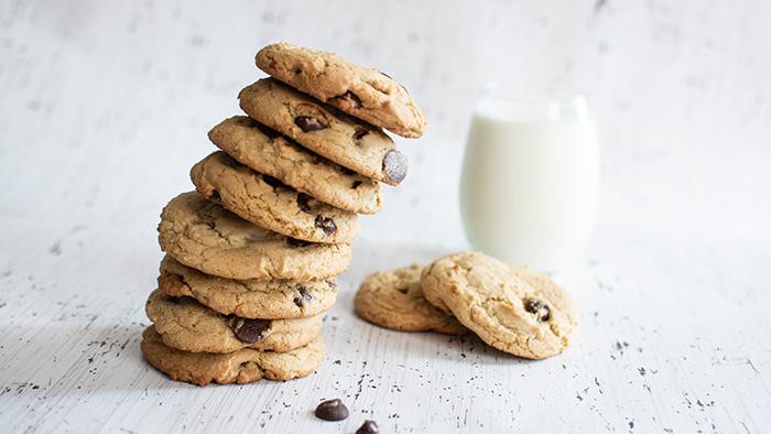 Dit zijn de beste Cookie Plugins voor WordPress van dit moment