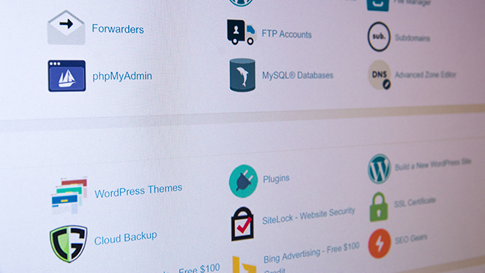 WordPress Backup maken? Dat doe je met deze plugins!